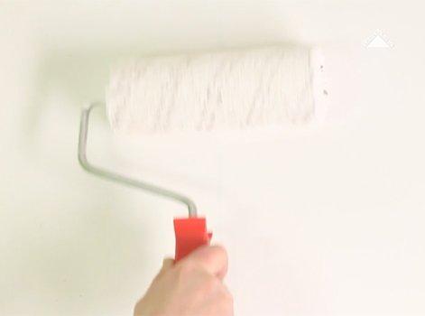 Comment Poser Du Papier Peint Intisse Leroy Merlin