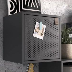 Cube De Rangement Leroy Merlin