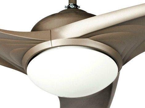 Comment Choisir Son Ventilateur De Plafond Leroy Merlin